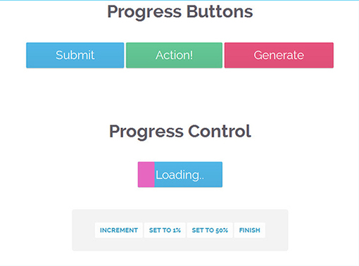 35 Cool jQuery and Css Animation Effects | MarketingHits com