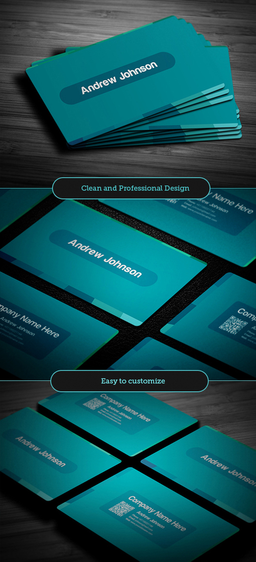 25 free business cards psd templates print ready design free download latest business cards print ready psd templates these business card templates are available in photoshop psd format for personal and reheart Images