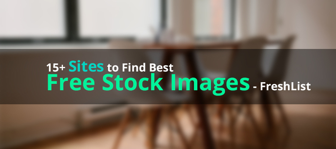 15 sites to find best free stock images marketinghits com