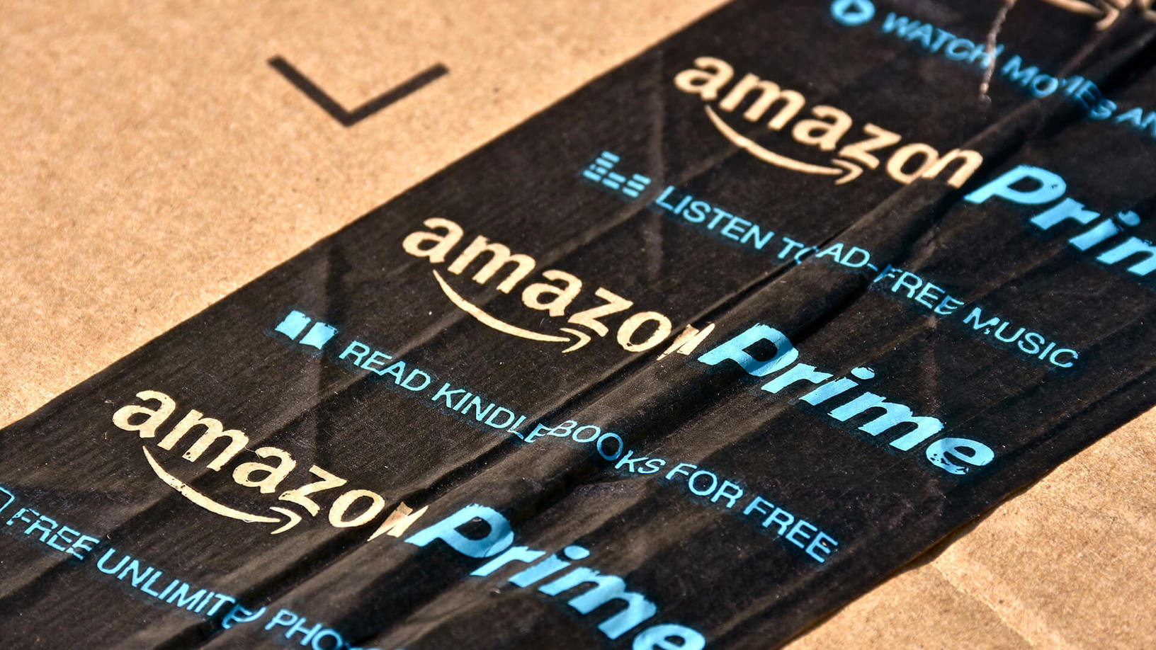 Survey 30 of prime members order from amazon every week amazon prime members are wrapped around the e commerce giants proverbial finger new data from feedvisor an e commerce platform that works with amazons reheart Gallery
