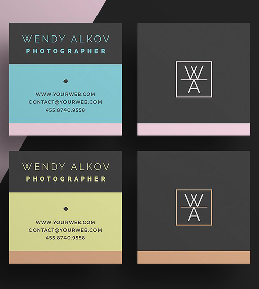 5 ways to make your business cards stand out from the crowd design 5 ways to make your business cards stand out from the crowd design reheart Gallery